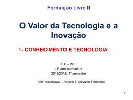 1-Conh_Tecnologia