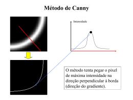 Trab_Metello - PUC-Rio