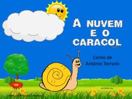 conto_torrado_nuvem.caracol