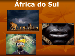 África do Sul - angelinatebet