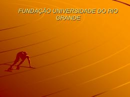 (1) MED LEG APLICAÇÃO PERÍCIA PERITOS DOCUMENTOS