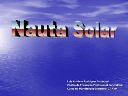 Nauta Solar