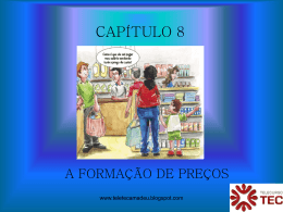 CAPÍTULO 8 - WordPress.com