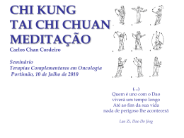 CHI KUNG - WordPress.com