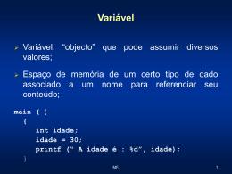 Capitulo 2 - Tiago Carvalho