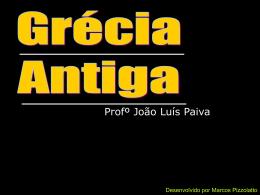 grecia_0_1