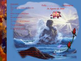 Poesia Caseira - Comunidades.net