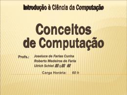 turma-6 - Computação UFCG