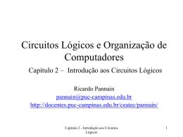 x - PUC-Campinas