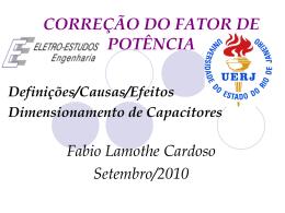 Palestra_FPOT_ 2010_2.