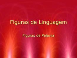 FigurasPalavra