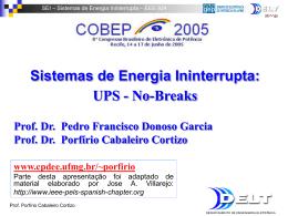 Cobep2005
