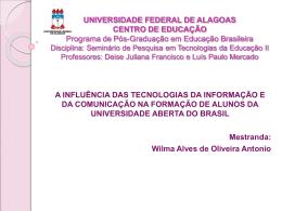 apresentação luís paulo.pesquisa blog