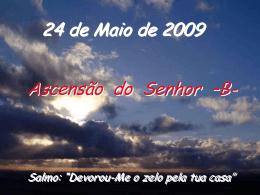 Leituras-AscB09-port