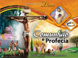 1151 discipulado e dons espirituais