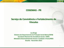 SCFV -Lea Braga