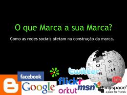 RedesSociais_Terra_carolina_04062008