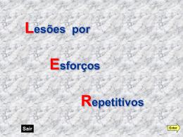 0051 - resgatebrasiliavirtual.com.br