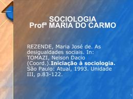 desigualdades_sociais1