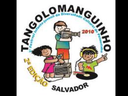 Fotos Tangolomanguinho