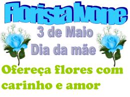 Diapositivo 1 - Florista Ivone