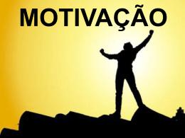 Como Motivar Seus Funcionários?