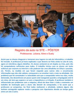 unidade_2_ativ-8_poster_aline