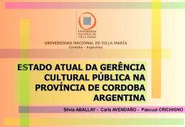 """""""Cultura para el desarrollo estratégico"""" (CDE)"""