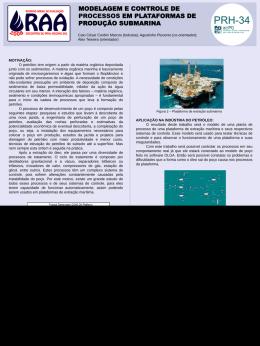 Slide 1 - Departamento de Automação e Sistemas