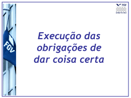 Aula2_EXEC_darcoisa_final