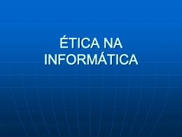 etica-na-informatica