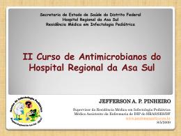 Penicilinas Naturais Efeitos adversos