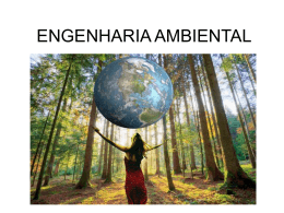 Engenharia_Ambiental_t01