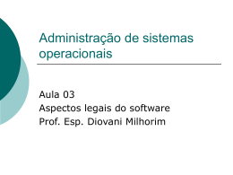 Aula 3 - professordiovani.com.br