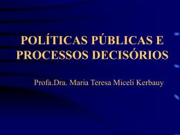 curso-aula-2-politicas-publicas - Governança Pública e Novos