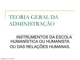 CIÊNCIAS SOCIAIS - Blog da Bárbara