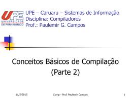 Conceitos_basicos2