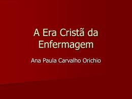 A_Era_Crista_da_Enferamgem