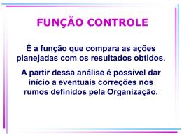 FUNCAO_CONTROLE_2008