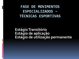 0cb537561 Tabela de preços - Ministério do Esporte