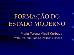 curso-aula-1-formacao-do-estado