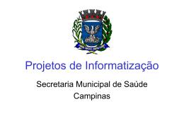 InformatizacaoSMS