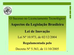 Palestra - Shirley Coutinho - O Sucesso no Licenciamento