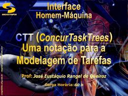 IHM10 - Computação UFCG - Universidade Federal de Campina