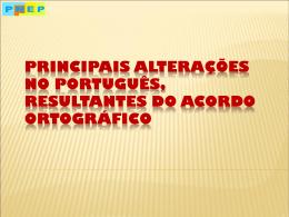 PPT-Acordo-Ortografico