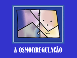 ppt_osmorregulacao (1)