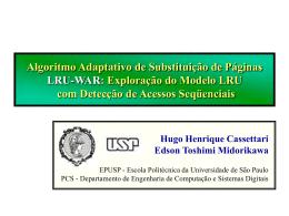 Apresentar - Hugo Henrique Cassettari