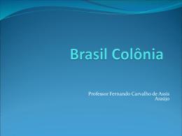 brasilcoloniaatualizado