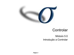 Introdução ao 6 Sigma na Caterpillar