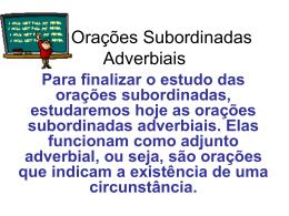 oracoes-subordinadas